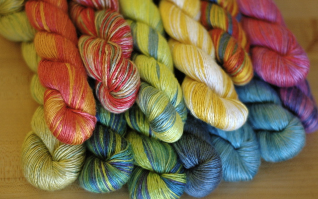 Yarn_supply