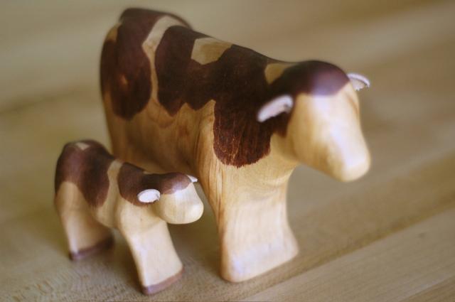 WP_cows