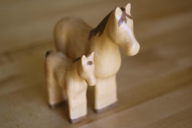 WP_horses