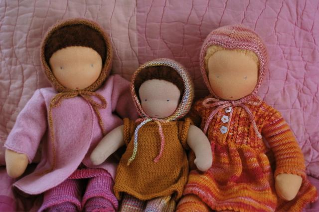 Birthday_dolls