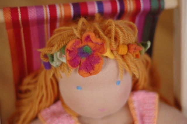 Doll_headband1