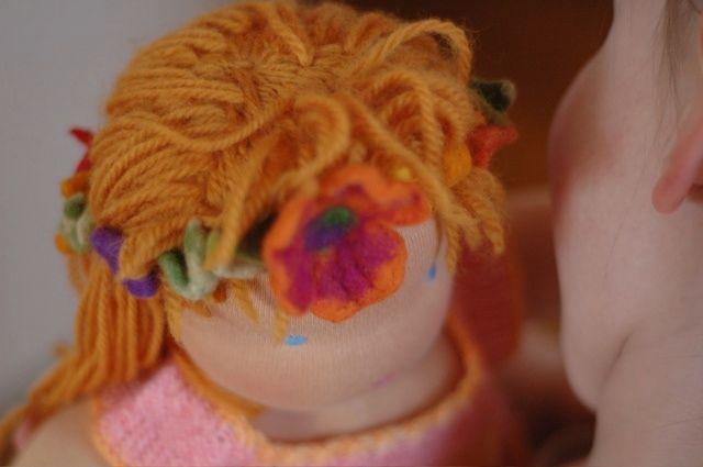Doll_headband2