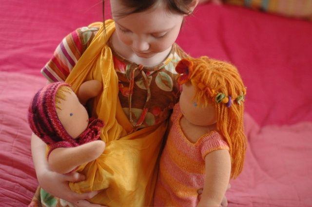 Dolls_maya2