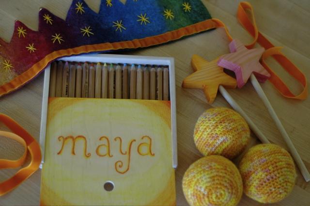 Maya_birthday