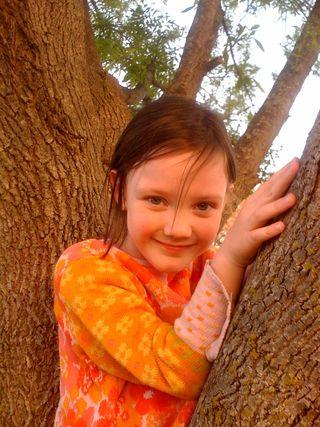 Maya_20090329
