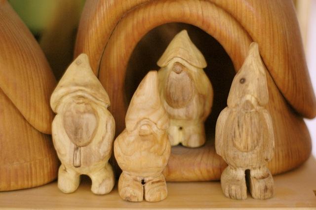 Zooloo_gnomes