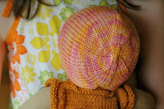 Doll_bonnet3