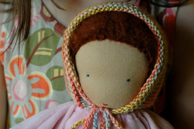 Doll_bonnet08