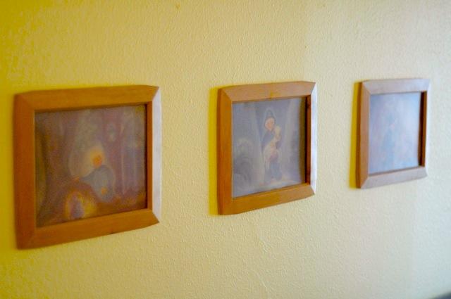 Livingroom_frames