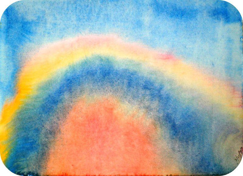 Spring_rainbowR