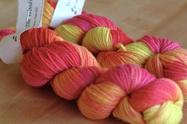 Woolinthewoods_cherub_sugarmaple