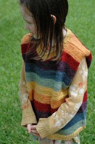 Rainbow_vest1