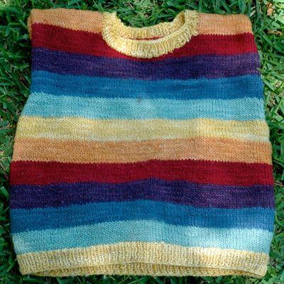 Rainbow_vest2