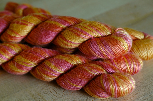 Artyarns_RS135