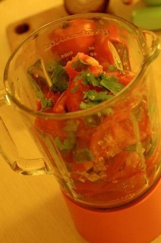 Papi_salsa1
