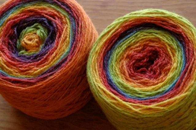 Rainbow_yarn