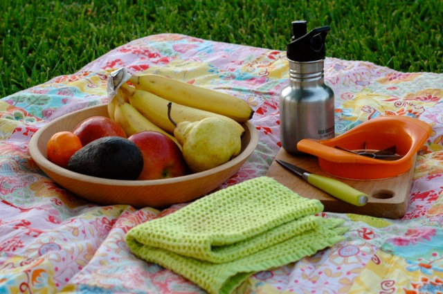 Fruit_picnic