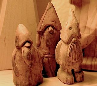Zooloonaturals_gnomes