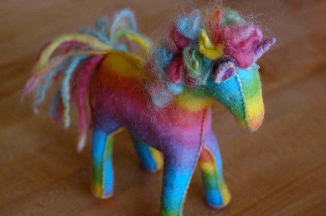 Rainbow_monday3