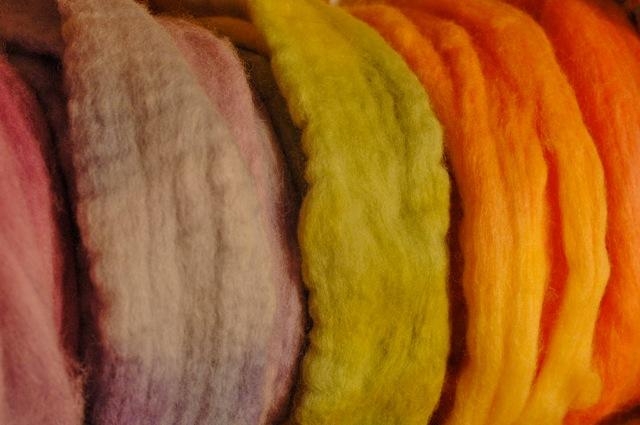 Colorful_fiber