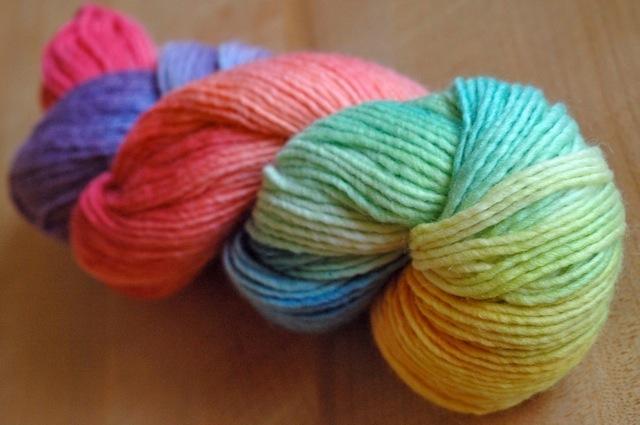 Rainbow_thurs3