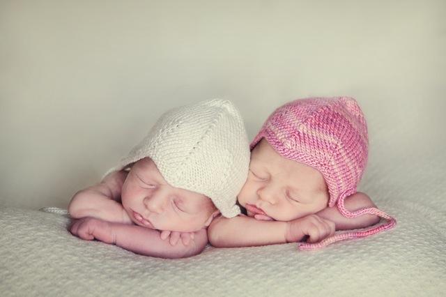 Twins_sm