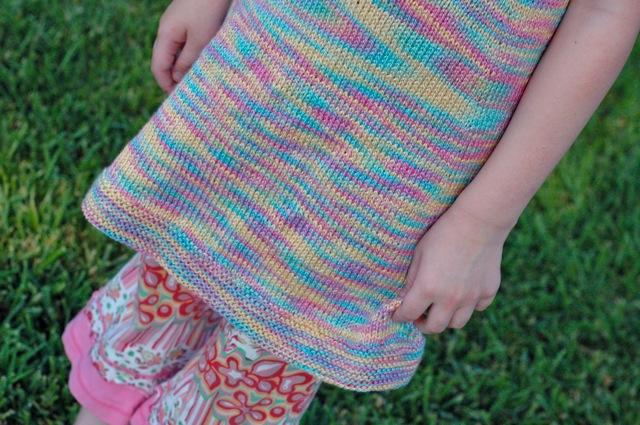 Wip10_rainbow_dress3