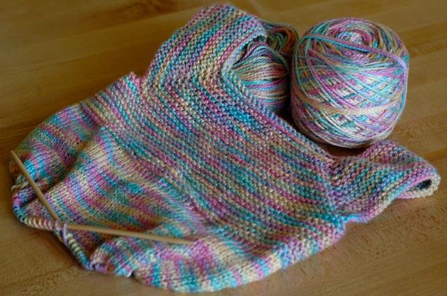 Wip08_rainbow_dress1