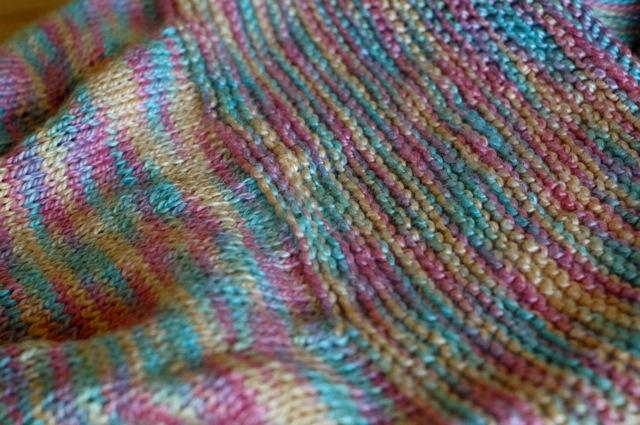 Wip08_rainbow_dress2