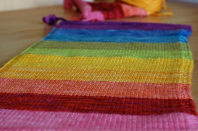 Wip08_rainbow_poncho1