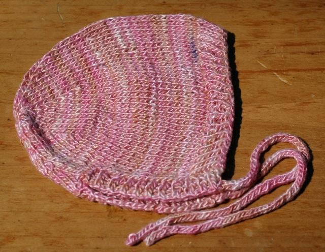 Pinksilk_bonnet2