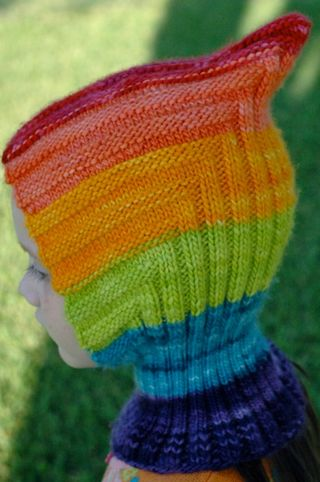 Hoodie_rainbow1