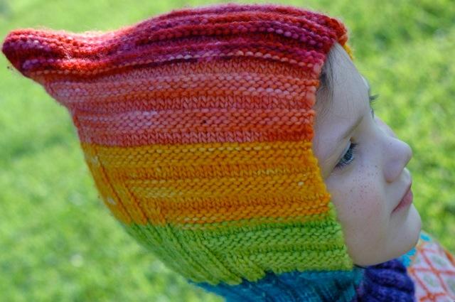 Hoodie_rainbow2