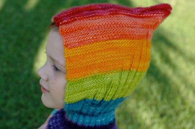 Hoodie_rainbow3
