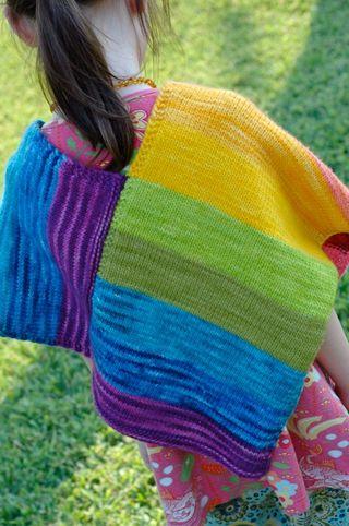 Poncho_rainbow4