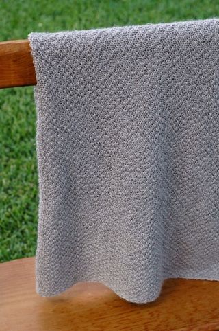 Blanket_micah3