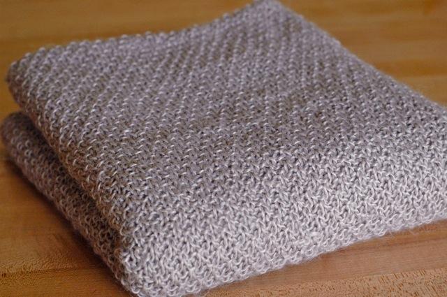 Blanket_micah1