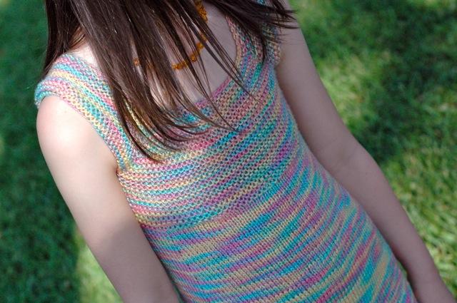 Rainbow_dress2