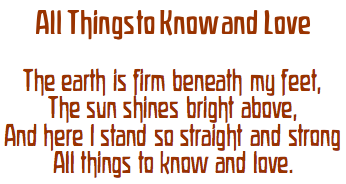 All_things_to_know