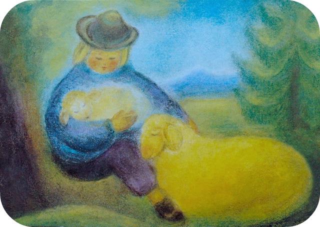 Boy_and_sheepR
