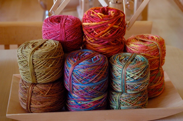 Autumn_yarn