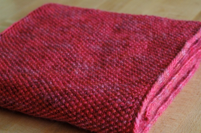 Redrover_scarf1