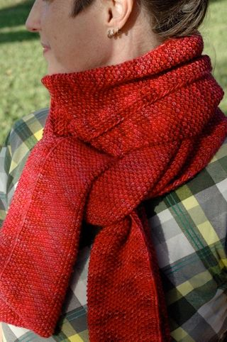 Redrover_scarf2
