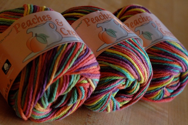 Peachesandcream_worsted_175fiesta