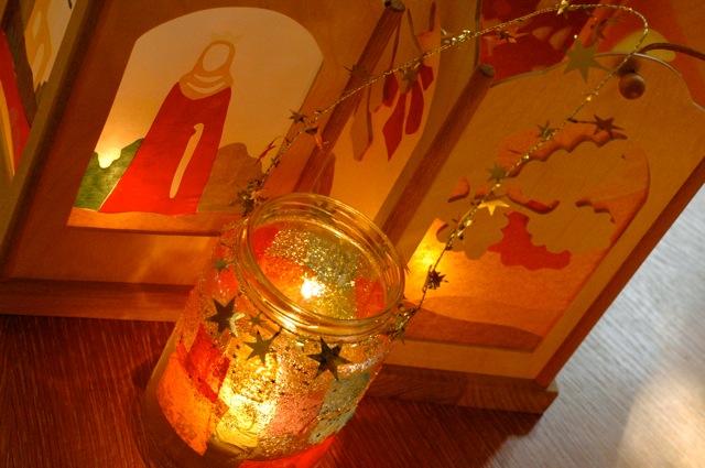 Lanterns3
