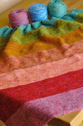 Wip23_rainbowblanket1