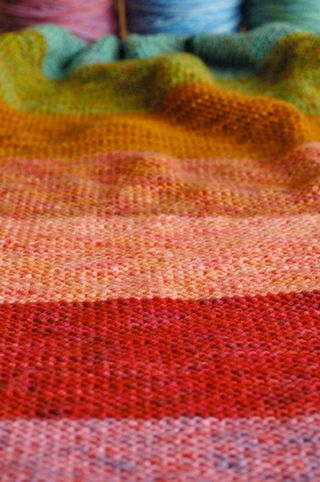 Wip23_rainbowblanket2