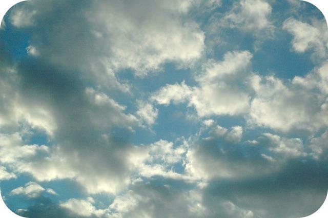 Sky1R