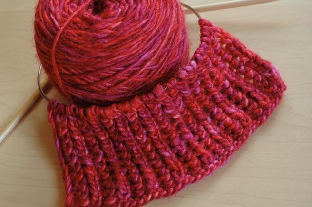 Wip26_grams_scarf1