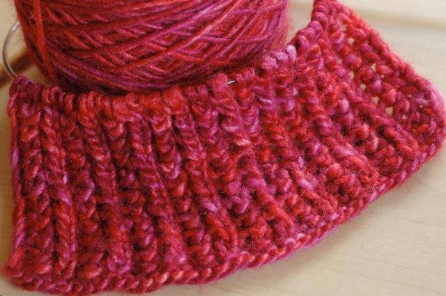 Wip26_grams_scarf2